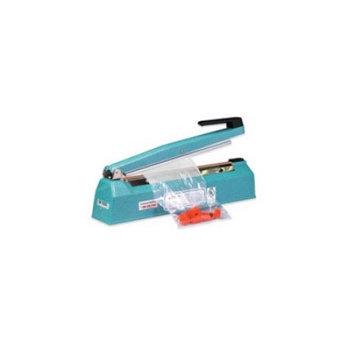 4 Hand Impulse Bags Sealer Category: Impulse Sealers and Cutters - Powerseal - SPB4