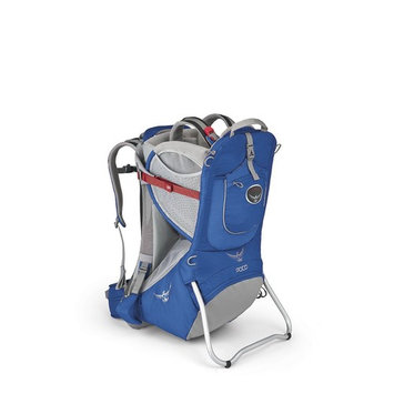 Osprey Packs Poco Child Carrier []