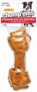 Westminster Pet 37706 Rawhide Bones