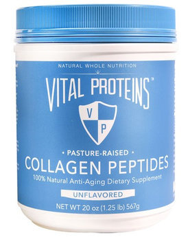 Vital Proteins Collegen Peptides Unflavored 20 oz