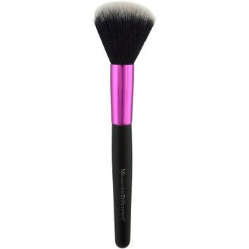 Bbeautiful Llc Measurable Difference Blush Brush