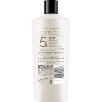 TRESemme Keratin Smooth Pro Collection Conditioner - 22 fl oz