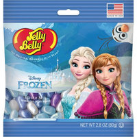 It'sugar Disneys Frozen Jelly Belly 2.8oz Bag