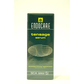 Endocare Tensage Serum 30ml (SPAIN IMPORT)