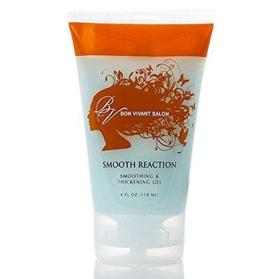 Bon Vivant Salon Smooth Reaction - 4oz