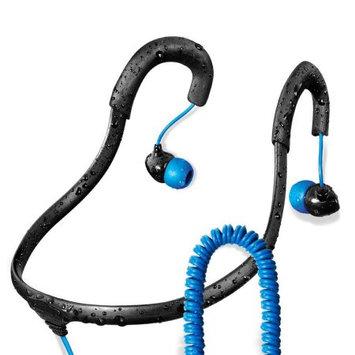 H2o Audio Inc H2O Audio Surge Sportwrap Waterproof Headphones
