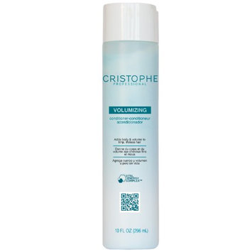 Cristophe Professional Volumizing Conditioner