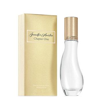 Jennifer Aniston Chapter One Women's Perfume - Eau de Parfum, Multicolor