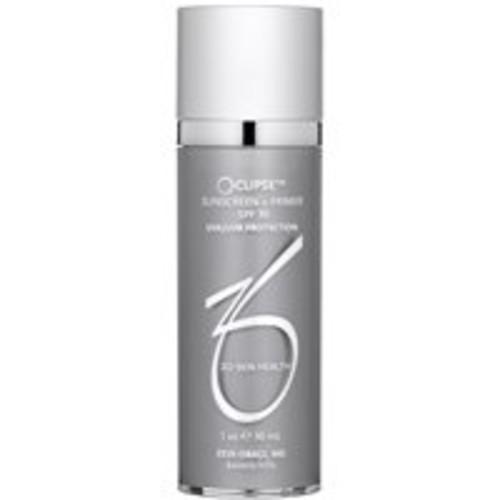 ZO Skin Health Oclipse Sunscreen Primer SPF 30