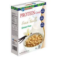 Kays Naturals Kay's Naturals French Vanilla Protein Cereal, 28.5 oz