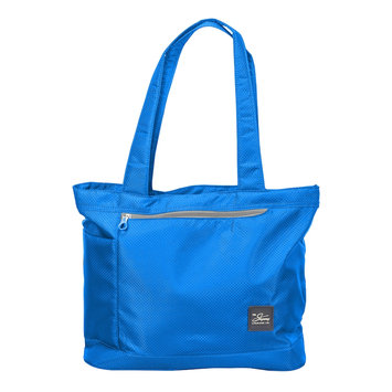Skyway Mirage 2.0 Everyday Carry Travel Tote - Blue royal