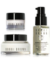 Bobbi Brown Skincare on the Fly Set - A Macy's Exclusive
