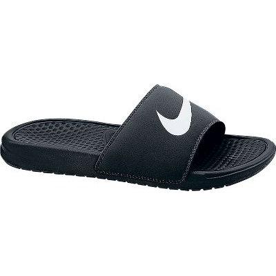 Nike Benassi Swoosh Slides