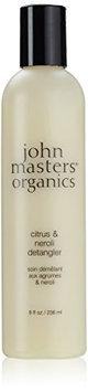 John Master Organics Detangler