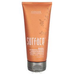 Surface Bassu Hydrating Masque 6 oz
