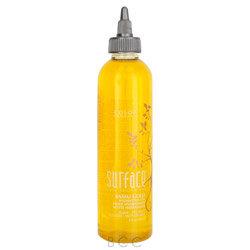 Surface Bassu Gold Hydrating Oil 8 oz