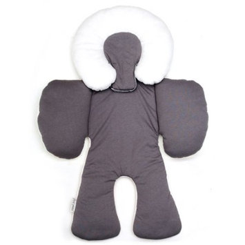 The First Years Body Support - Gray