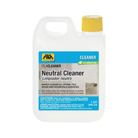 Fila Cleaning Products Cleaner 1 Qt. All Purpose Cleaner 44010212AME