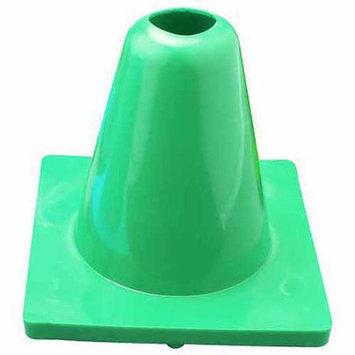 Bsn Game Cones - 6
