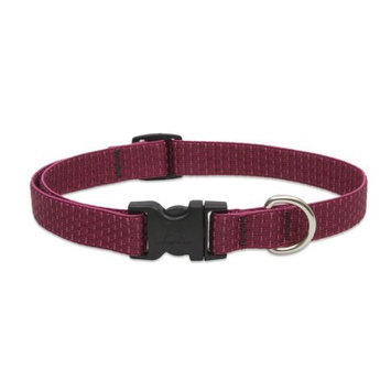 Lupinepet 3/4 Berry 13-22 Adjustable Collar