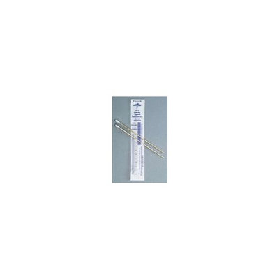 Medline MDS202000 Cotton Tip Applicators, Sterile, 6