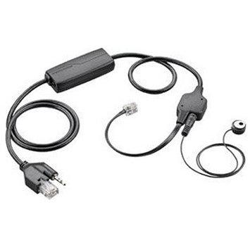 Plantronics APV-63 SAVI EHS Adapter for Avaya Phones