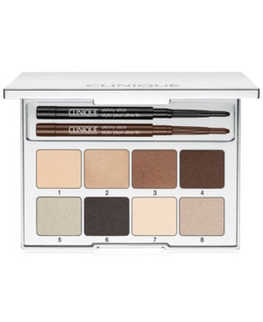 Clinique Pretty Easy Eye Palette