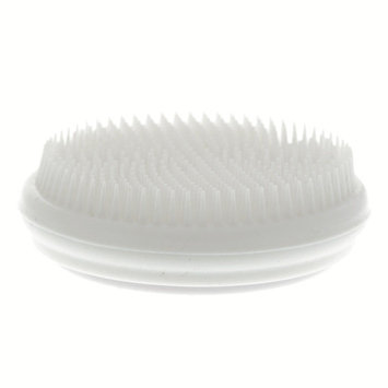 Vitagoods Replacement Face Exfoliating Brush Heads for Spin for Perfect Skin (Set of 2)