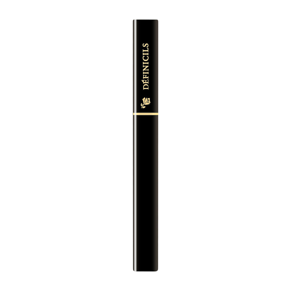 L'oreal Lancome Definicils High Definition Mascara