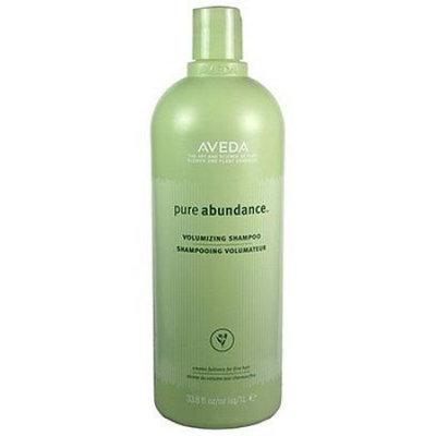Aveda Pure Abundance Volumizing Shampoo 33.8 oz