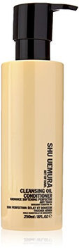 Shu Uemura Radiance Softening Perfection Cleansing Oil/Conditioner