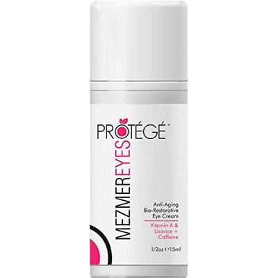 Premium Eye Cream - MezmerEYES - Best for Dark Circles