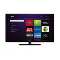 42in JVC LED 1080p 120Hz HDTV