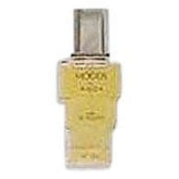 Moods By Krizia For Women. Eau De Parfum Spray 3.4 Oz.