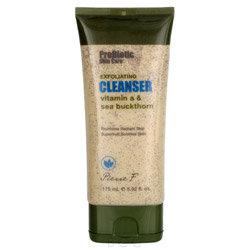 Pierre F ProBiotic Exfoliating Cleanser 5.92 oz