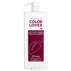 Framesi Color Lover Moisture Rich Masque-1 liter