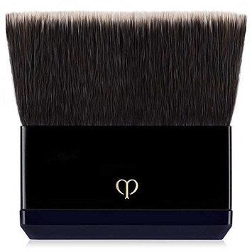 Cle de Peau Beaute Radiant Powder Foundation Brush by Cle De Peau