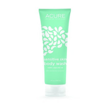 Simply Unscented Body Wash (Packaging May Vary)