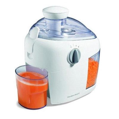 Hamilton Beach 67900 HealthSmart Juice Extractor