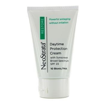 NeoStrata Daytime SPF 23 PHA 10 Protection Cream