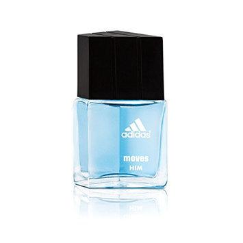 Adidas Fragrance Moves For Him Eau De Toilette