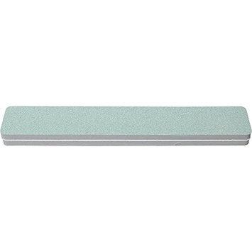 For Pro 280 Grit Green Sanding Sponge Board