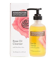 Kensington Apothecary Cleanser