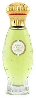 CARON PARIS Fleurs De Rocaille Perfume