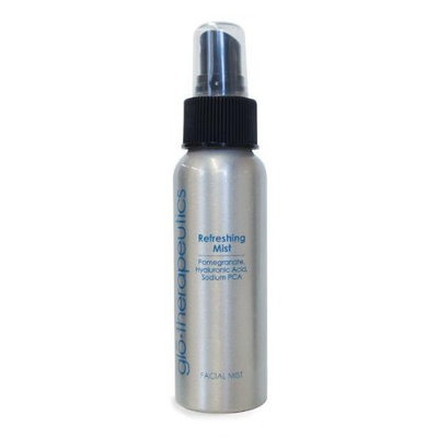 Glo Therapeutics Refreshing Mist