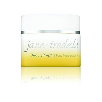 jane iredale BeautyPrep Face Moisturizer Mini
