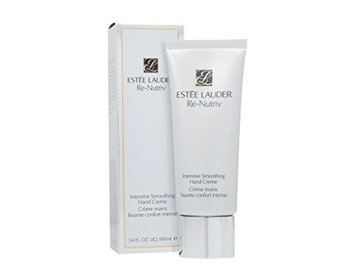 Estee Lauder Re-Nutriv Intensive Smoothing Hand Creme for Unisex