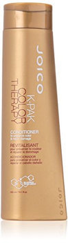 K-Pak Color Therapy Conditioner Unisex by Joico