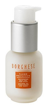 Borghese Fluido Protettivo Advanced Spa Lift Serum for Eyes