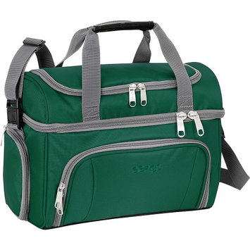 eBags Crew Cooler II Emerald (Limited Edition) - eBags Travel Coolers